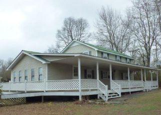 Casa en ejecución hipotecaria in Jackson Condado, AL ID: F4257264