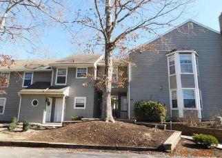 Casa en ejecución hipotecaria in Absecon, NJ, 08205,  FISHERS CREEK RD ID: F4257269