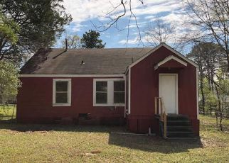 Foreclosure Home in Jackson, MS, 39206,  HANGING MOSS CIR ID: F4257332