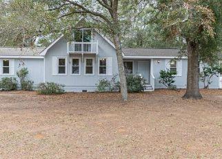 Casa en ejecución hipotecaria in Brunswick Condado, NC ID: F4257480