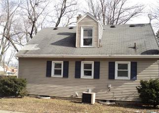Casa en ejecución hipotecaria in Toledo, OH, 43615,  HEIDELBERG RD ID: F4257520