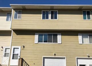 Casa en ejecución hipotecaria in Painesville, OH, 44077,  ACADEMY CT ID: F4257529