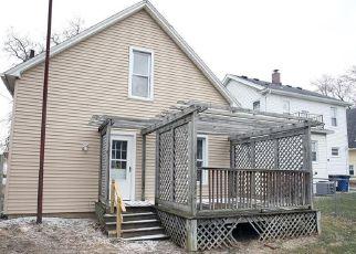 Casa en ejecución hipotecaria in Toledo, OH, 43609,  ATLANTIC AVE ID: F4257531