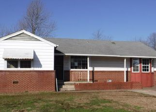 Foreclosure Home in Tulsa, OK, 74115,  N NEW HAVEN AVE ID: F4257548