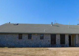 Casa en ejecución hipotecaria in Canadian Condado, OK ID: F4257551