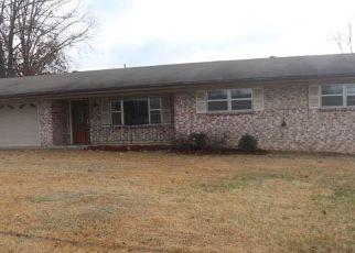 Casa en ejecución hipotecaria in Le Flore Condado, OK ID: F4257556