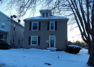 Foreclosure Home in Erie, PA, 16502,  PLUM ST ID: F4257574