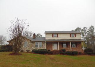 Casa en ejecución hipotecaria in Union Condado, SC ID: F4257624
