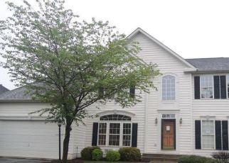 Casa en ejecución hipotecaria in Kearneysville, WV, 25430,  RICHWOOD HALL RD ID: F4257707