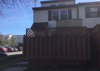 Casa en ejecución hipotecaria in Staten Island, NY, 10312,  BUNNELL CT ID: F4257778