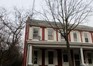 Casa en ejecución hipotecaria in Pottstown, PA, 19464,  W 3RD ST ID: F4257822
