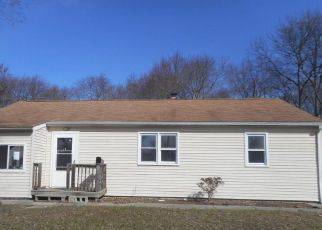 Foreclosure Home in New Castle, DE, 19720,  ROBINSON DR ID: F4257866