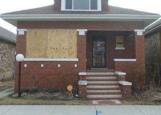 Casa en ejecución hipotecaria in Chicago, IL, 60619,  E 88TH PL ID: F4257883