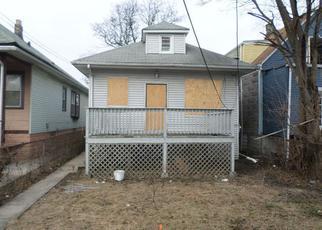 Casa en ejecución hipotecaria in Chicago, IL, 60636,  W 72ND PL ID: F4257884