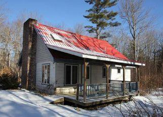 Casa en ejecución hipotecaria in Sagadahoc Condado, ME ID: F4257926