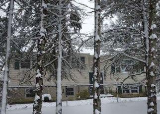 Casa en ejecución hipotecaria in Swanzey, NH, 03446,  OLD HOMESTEAD HWY ID: F4257941
