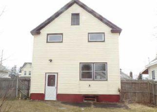 Casa en ejecución hipotecaria in Schenectady, NY, 12306,  WILLIAM ST ID: F4257957