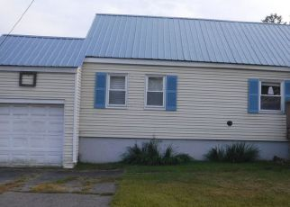 Casa en ejecución hipotecaria in Windsor Condado, VT ID: F4257961