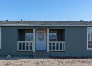 Casa en ejecución hipotecaria in Lancaster, CA, 93536,  ABACUS AVE ID: F4257975