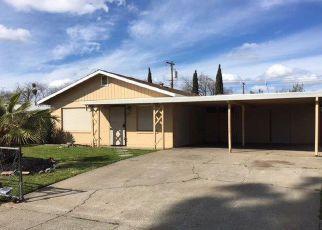 Casa en ejecución hipotecaria in Sacramento, CA, 95823,  MANMAR WAY ID: F4257979