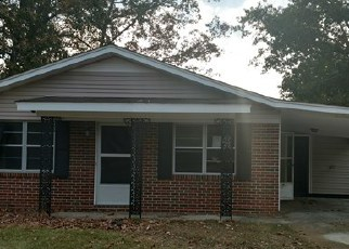Foreclosure Home in Rome, GA, 30165,  MATHIS DR NW ID: F4258000
