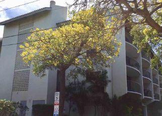 Casa en ejecución hipotecaria in Kihei, HI, 96753,  AWIHI PL ID: F4258034