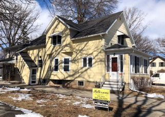 Foreclosure Home in Green Bay, WI, 54303,  LINCOLN ST ID: F4258045