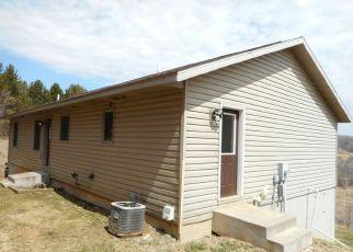Casa en ejecución hipotecaria in Dunn Condado, WI ID: F4258050