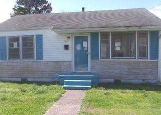 Casa en ejecución hipotecaria in Chesapeake, VA, 23324,  HOOVER AVE ID: F4258071