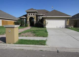 Foreclosure Home in Mcallen, TX, 78504,  N 17TH ST ID: F4258099