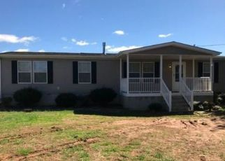 Foreclosure Home in Greeneville, TN, 37745,  WHITEHOUSE RD ID: F4258136