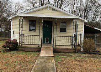 Casa en ejecución hipotecaria in Knoxville, TN, 37920,  DECATUR DR ID: F4258148