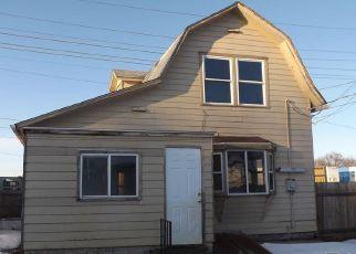 Casa en ejecución hipotecaria in Sioux Falls, SD, 57103,  E 3RD ST ID: F4258152