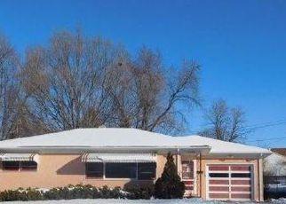 Casa en ejecución hipotecaria in Minnehaha Condado, SD ID: F4258153