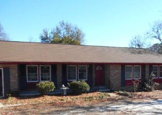 Foreclosure Home in Columbia, SC, 29223,  GAVIN DR ID: F4258160