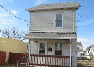 Casa en ejecución hipotecaria in Hazleton, PA, 18201,  PENN CT ID: F4258176