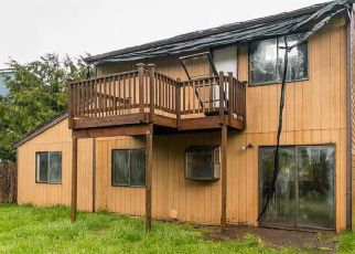 Foreclosure Home in Newport, OR, 97365,  NW 56TH ST ID: F4258193