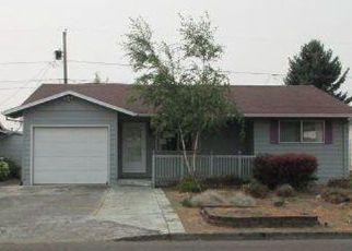 Casa en ejecución hipotecaria in Woodburn, OR, 97071,  UMPQUA RD ID: F4258194