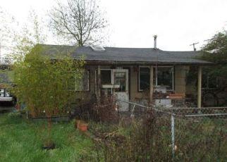 Casa en ejecución hipotecaria in Springfield, OR, 97478,  34TH ST ID: F4258201