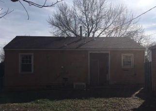 Foreclosure Home in Oklahoma City, OK, 73110,  E ROSE DR ID: F4258207