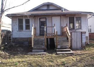 Casa en ejecución hipotecaria in Shawnee, OK, 74801,  E MAIN ST ID: F4258210