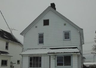 Foreclosure Home in Cleveland, OH, 44102,  W 88TH ST ID: F4258236