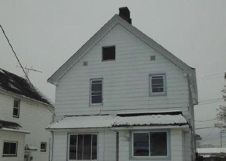 Casa en ejecución hipotecaria in Cleveland, OH, 44102,  W 88TH ST ID: F4258236