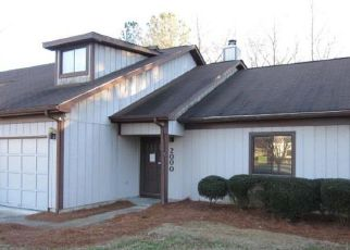Casa en ejecución hipotecaria in Goldsboro, NC, 27530,  STEPHENS CT ID: F4258270