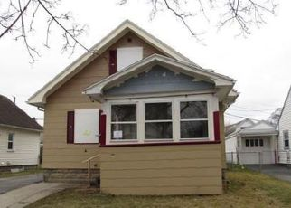 Casa en ejecución hipotecaria in Rochester, NY, 14616,  CALIFORNIA DR ID: F4258284
