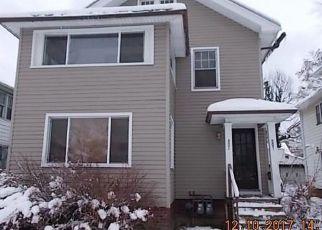 Casa en ejecución hipotecaria in Rochester, NY, 14619,  ARNETT BLVD ID: F4258299