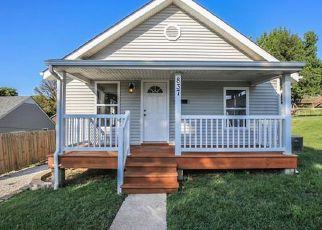 Casa en ejecución hipotecaria in Festus, MO, 63028,  WARNE ST ID: F4258350