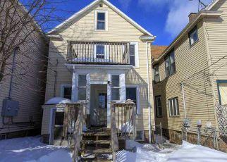 Casa en ejecución hipotecaria in Duluth, MN, 55806,  W 2ND ST ID: F4258378