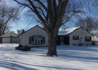 Casa en ejecución hipotecaria in Austin, MN, 55912,  12TH ST SW ID: F4258381