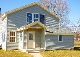 Casa en ejecución hipotecaria in Cass Condado, MI ID: F4258391